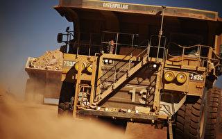 德勤报告:西澳经济或阵痛后反弹
