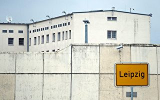 恐怖襲擊嫌犯獄中自殺 震驚德國