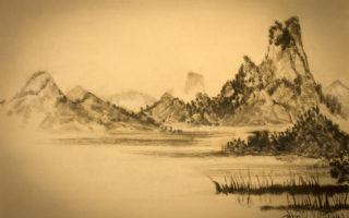 华夏诗醇:曹植〈白马篇〉赏析