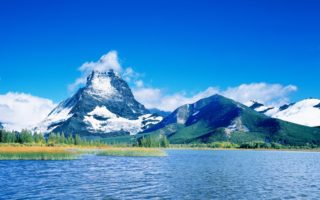 为什么住在高山上活得更长寿健康?