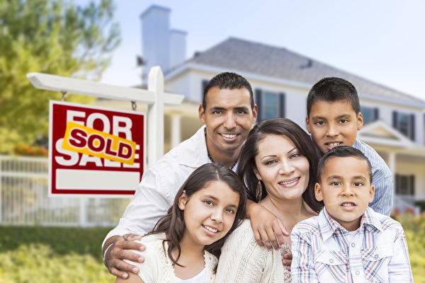 在美國買房最不容易的15個城市