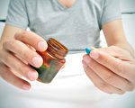 一项新研究提示,有11种经FDA批准上市的安眠药显示出与自杀倾向之间的关联。(Fotolia)