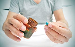 服安眠药者易自杀?专家提示服药注意事项