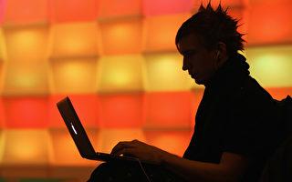 美国指控俄国主导骇客攻击 企图扰乱大选