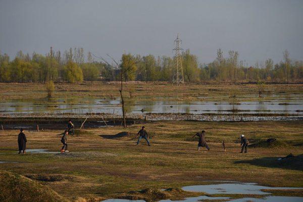 克什米爾印度軍營再遇襲釀一死 印巴緊張升級