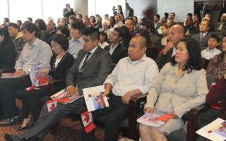 加拿大最大移民來源國排行 中國降至第四
