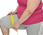 英研究:医生主动建议病人减肥效果好