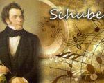 鋼琴大師羅森鮑姆訪談(6) 舒伯特三首鋼琴曲