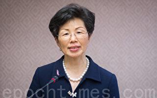 港议员宣誓无效 台陆委会:中共违背承诺