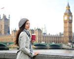 无论是旅行、学习新技能,还是观看演出、听音乐会、参加运动,都是理想的快乐源泉。图为伦敦威斯敏斯特桥。(fotolia)