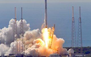 為提供高速網絡 SpaceX擬發射數千顆衛星