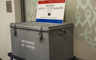 【选举专栏】(六)选票内容概览:到底选什么