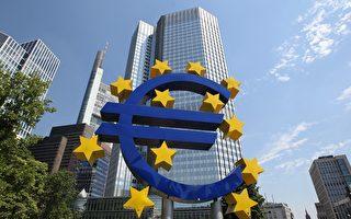 歐洲經濟會重蹈日本失落的二十年覆轍?