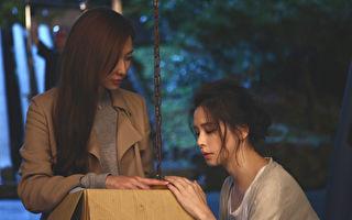 五月天MV再祭电影规格 林志玲徐若瑄助阵