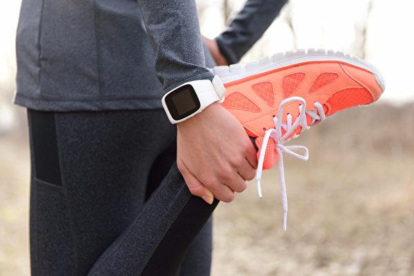 運動健身的隱形好處:六方面增進心理健康