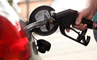 快樂上路:美國汽油價格創8年新低