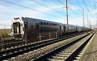 新州捷运火车机械故障全国最高