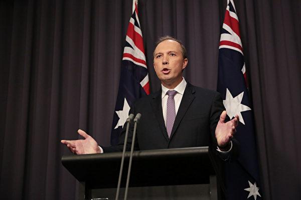 457簽證新變化 合同結束後可留澳時間減短