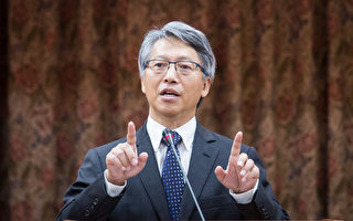 論文爭議 廖俊智:憑證據說話