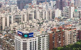 11月北市房市交易量增3成 業者:景氣文火回溫