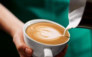 咖啡里的卡路里到底有多少