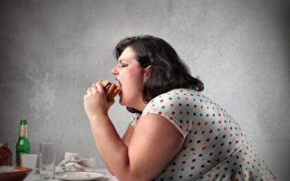 研究:人在累的時候吃得比較多 小心增肥