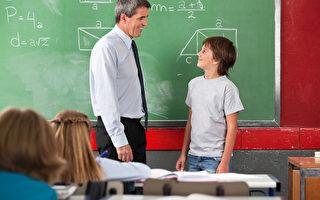 研究:令人快乐的学校能使学生成绩进步