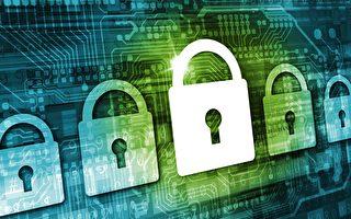 澳洲首次設立網絡安全大使 明年1月上任