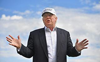 川普政策将如何影响美国人退休生活?