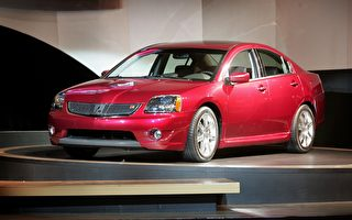 買車參考:五款最不保值的汽車