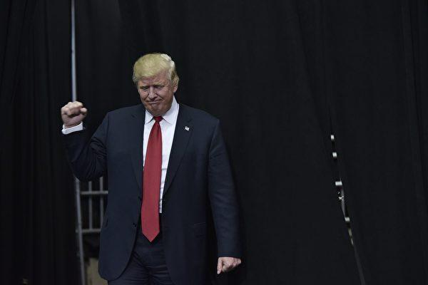 【大選熱話】特朗普與希拉莉 移民政策面面觀
