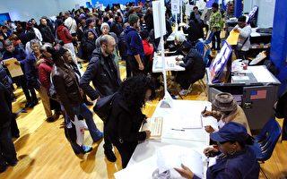 美大选日热闹登场 选民在投票时怎么说