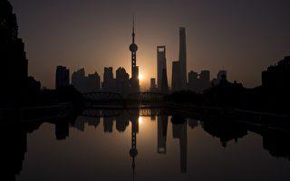 上海自貿區啟動金融改革 分析:上海幫快完
