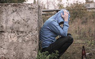 为什么癌症患者会有反常情绪?