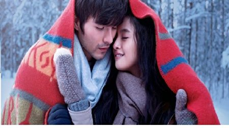 由傅天余执导的《我的蛋男情人》是一部关于为了延长对爱情的追求而尝试冻结时间点浪漫喜剧,男主角凤小岳和傅天余导演将出席首映现场。电影结束后将有签名活动。(主办方提供)