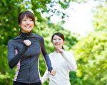 腎上腺疲勞的四種恢復方法(中)