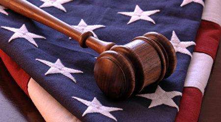統對移民政策的影響,一般有兩種方式:一種是通過法律,一種是通過行政令。(Fotolia)