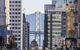 从30年历史 看旧金山湾区房市(上)