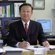 Willsenn Kuo是資深的大公司財務主管,精於商業項目的融資運作。(灣區地產經紀公司富達實業提供)
