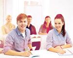 給孩子填報高中志願對任何人來說都不容易,不論是中產,或是為生活奔波的低收入人士都一樣(Fotolia)