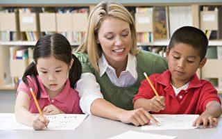 成功的課後輔導,師資水準是關鍵