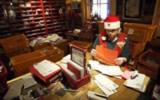 加拿大兩個故事讓聖誕節充滿暖意