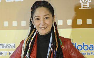 香港藝人雪梨簽倡議書籲邀神韻來港演出