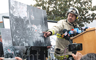 加州奥克兰仓库大火受害者家属首提过失杀人诉讼