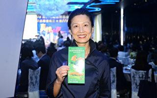 港台妇女协进会副会长:香港的文化艺术需要多元化