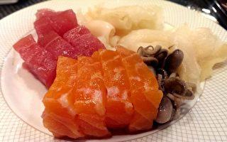 日本腸胃炎單週病例破6萬 旅日少吃生魚片