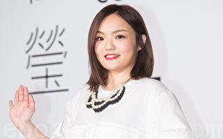 徐佳瑩將在紅館開唱:私生活低調才有安全感