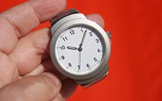 中华民国经济部标检局说,为配合与全球同步,台湾的闰秒将加在2017年元旦上午7时59分59秒与8时0分0秒间,这次调整对民众影响不大。(图取自Pixabay图库)