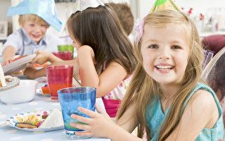 糟糕的學校食堂衛生 低於紐約市餐廳平均水平