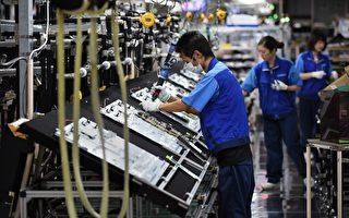台11月出口年增12.1% 創近4年新高